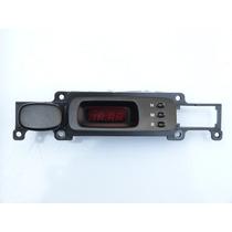 Relógio Digital Painel Hyundai Accent 95 Á 98 Cód 9595022010