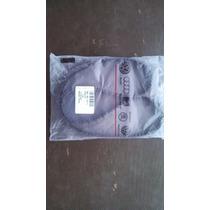 Banda Distribucion Jetta Seat 2.0 Original
