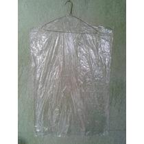 Bolsa Para Tintorería Lavanderia Planchaduria 60 X 95 Bulto