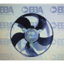 Electroventilador Fiat Palio 97/01 C/s Aa 1.6 8v 16v