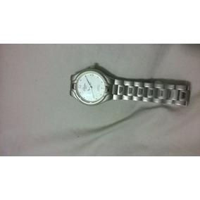 Relógio Condor New Quartz