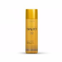 Trivitt Shampoo Pós Química Nº 02 1l