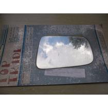 Lente Vidro Espelho Corcel 2 78/88 Del Rey 82/88 Direito