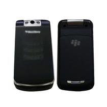 Caratula O Carcasa Blackberry 8220