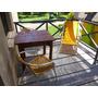 Alquiler Casa Apartamento Cabañas Las Cañas Uruguay