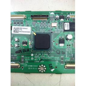 T Com Para Plasma Lg Modelo 42pc5rv