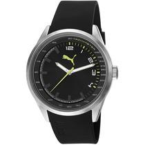 Reloj Puma 103481002 | Tienda Oficial. Envio Gratis.