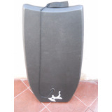 Barrenador Tabla Body Bodyboard Usado Con Pita Agarre Muñeca