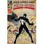 Panini Coleção Histórica Marvel - Guerras Secretas 3