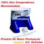 Suporte Bella Bica P/ Galao Agua,rev.autorizada/sp,interior