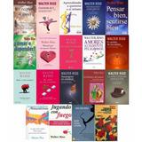 Libros Electrónicos 20 Libros Walter Riso + Regalo