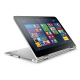 Notebook Lenovo Yoga 3 Pro 2in1 M-5y71/ssd512g/8gb/13.3touch