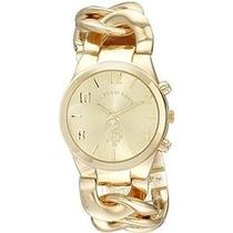 Reloj Us Polo Assn 40069 100% Original De Mujer