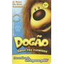Cartao Telefonico Serie Dogao Amigo Pra Cachorro Lote 323