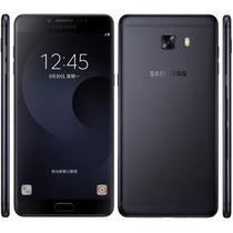 Celular Samsung Galaxy C9 Pro 64gb 16mp Dual Sim