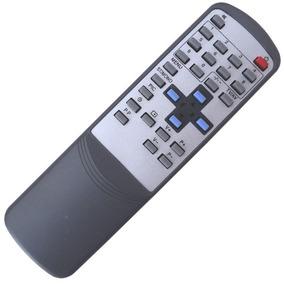 Controle Tv Cineral Tc-pl2901 / Ts-2685 / 2932n / 2933n / 29