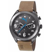 Reloj Puma Hombre Fame 46mm Pu103871003