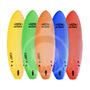 Prancha De Surf Soft Infantil - Mini Board 4.11 - Maré