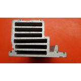 Disipador De Calor De Aluminio De Potencia