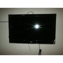 Televisor Modelo: Lg Plasma Lcd Led Ls3400