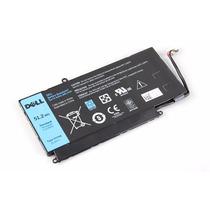 Bateria Dell Inspiron 14-5439 Vostro 5460 5470 5560 5480