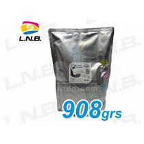 Polvo Toner Compatible Con Hp 1010 12a 908gms