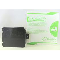 Quantum Lv 207 - Modulo Automatizador Vidros Antiesmagamento