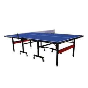 Mesa Ping Pong Exterior Masterstreet