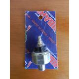Valvula Presion Aceite Corolla Araya Baby Camry 90-98