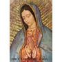 Virgen De Guadalupe - Imágenes Religiosas - Cuadro