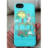 Iphone 5 Carcasa Be Cool Design
