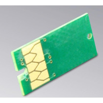 Chip Para Epson Stylus Pro 7700/9700/7710/9710