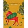 A Sagrada Folha De Bananeira - Nathan Kumar Scott