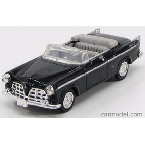 Chrysler C-300 1955 1/43 New Ray
