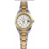 Reloj Mistral Mujer Lmi 1110 Tt 9a Oferta Día De La Madre