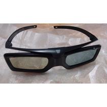Óculos 3d Sony Tdg-bt400a Tv Sony Kdl-50w805b *novooriginal*