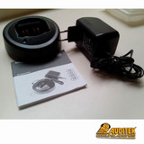 Cargador+pedestal Radio Motorola Pro5150 /pro7150 Y Pro9150