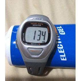 d7ff757b9a08 Relogio Timex W 92 Novo - Joias e Relógios no Mercado Livre Brasil