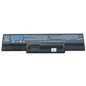 Bateria As09a31 As09a61 As09a71 Acer Gateway Emachines