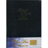 La Sainte Bible - Bíblia Em Francês - Capa Dura - Importada