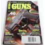Revista De Armas Para Coleccionistas