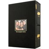 Seinfeld - A Série Completa - Gift Set (raridade)