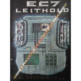 Calculo Leithold 7ma Edición Español *tm*