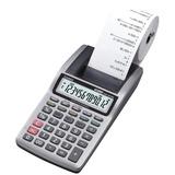 Calculadora Casio Partable Imprimible