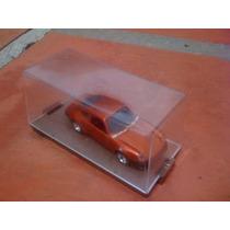 Auto A Escala 1/43 - Porsche 930 Turbo