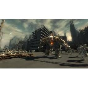 Stormrise - Xbox 360 (original Importado)