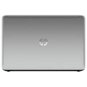 Notebook Hp Envy I7 16gb 240ssd + 1tb Nvidia 2gb Tela 17 Fhd
