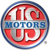 Motor Monofasico 1,5hp 3600 Rpm F56 Us Motors Nuevo