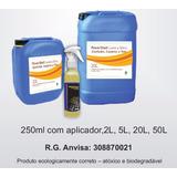 Produto Liquido Lavar Seco Estofado Com Maquina Extratora 5l