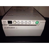 Impresora Termica Video Printer Mitsubishi P95 Digital Usb